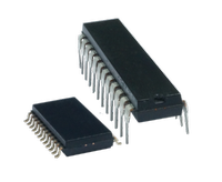 chip soic24 dil24