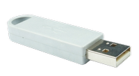 dongle iow24dg