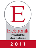 Elektronik Award11 web